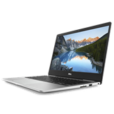 Prijenosno računalo DELL Inspiron 7570 / Core i7 8550U, 8GB, 1000GB + SSD 256GB, GeForce GTX 940MX 4GB, 15.6'' LED FHD, HDMI, G-LAN, BT, USB 3.0, Windows 10, srebrno