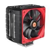 Cooler THERMALTAKE NIC C5, socket 1155/1156/1366/2011/775/AM2/AM2+/AM3/AM3+/FM1