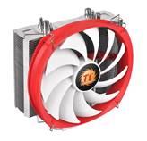 Cooler THERMALTAKE NIC L32, socket 1155/1156/1366/775/AM2/AM2+/AM3/AM3+/FM1
