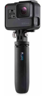 Dodatak za sportske digitalne kamere GOPRO HERO, Shorty, Tripod i Extension Pole