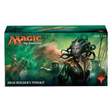 Igraće karte MAGIC THE GATHERING, Ixalan, deck builder toolkit