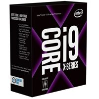 Procesor INTEL Core i9 7960X BOX, s. 2066, 2.8GHz, 22MB cache, 16 Core 32 Threads, bez hladnjaka