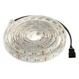 LED osvjetljenje PHANTEKS Multicolor LED-Strip, MOLS-110, 20 boja, LED - PC Illumination, 2m strip