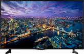 "LED TV 40"" SHARP LC-40FG3342E, Full HD, DVB-T2/C/S2,  Active Motion 100Hz, hotel mode, A+"