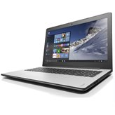 "Prijenosno računalo LENOVO IdeaPad 320 80XR00CESC / Celeron N3350, 4GB, 500GB, HD Graphics, 15.6"" LED HD, kamera, HDMI, G-LAN, BT, USB 3.0, DOS, sivo"