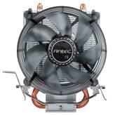Cooler ANTEC A30, socket 1156/1155/1151/1150/775/FM2+/FM2/FM1/AM3+/AM3/AM2+/AM2