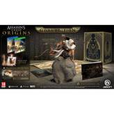 Igra za SONY Playstation 4, Assassins Creed: Origins Collectors Edition PS4 - Preorder