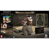Igra za SONY Playstation 4, Assassins Creed: Origins Collectors Edition PS4 - Preorder