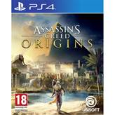 Igra za SONY Playstation 4, Assassins Creed: Origins PS4 - preorder