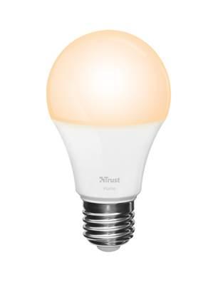 TRUST ZigBee Dimmable LED žarulja ZLED-2709