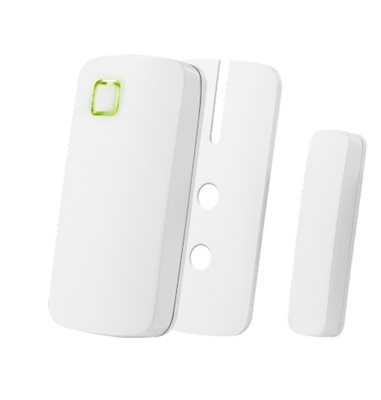 TRUST ZigBee Wireless Contact Sensor ZCTS-808