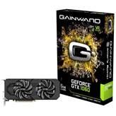 Grafička kartica USED PCI-E GAINWARD GeForce GTX 1060, 6GB, DDR5, DVI, HDMI, DP