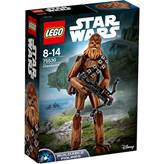 LEGO 75530, Star Wars, Chewbacca, figurica, 30cm