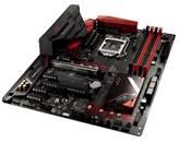 Matična ploča ASROCK B250 Gaming K4, Intel B250, DDR4, zvuk, G-LAN, SATA, M.2, PCI-E 3.0, HDMI, DVI-D, D-Sub, USB 3.1, ATX, s. 1151