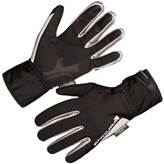 Biciklističke rukavice ENDURA Deluge II, vel.XL, vodootporne, crne