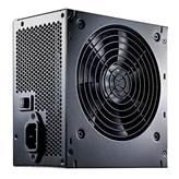 Napajanje 600W, COOLERMASTER Elite Power, RS600-ACABM4-WB, ATX v2.3, 120mm vent.
