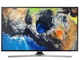 LED TV 40'' SAMSUNG UE40MU6122KXXH , UHD, DVB-T2, HDMI, USB, SMART, 5 GODINA GARANCIJA