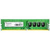 Memorija PC-12800, 8 GB, ADATA, AD4U240038G17-B, DDR4 2400MHz, bulk