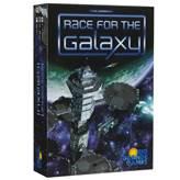 Društvena igra RACE FOR THE GALAXY
