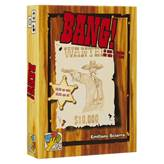 Društvena igra BANG! 4th edition
