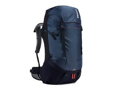 Planinarski ruksak Ž. THULE Capstone 50L, plavi