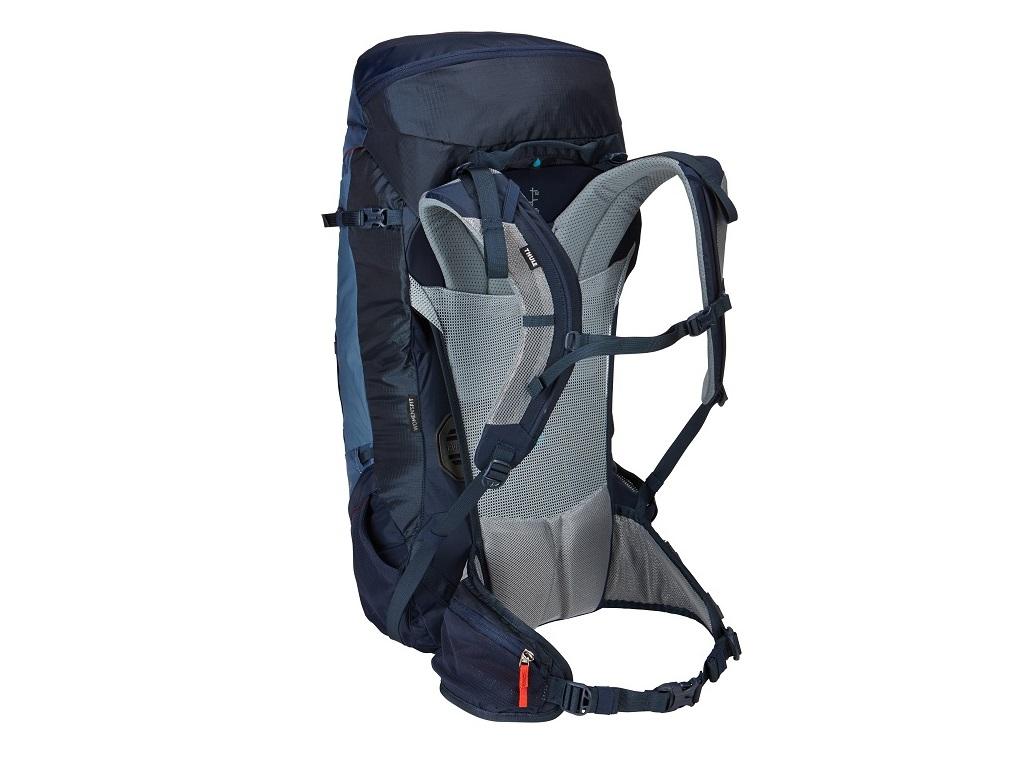 7f26a827c3 Planinarski ruksak Ž. THULE Capstone - 779.804.026 - Links
