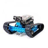Robot MAKEBLOCK mBot Ranger, 3u1 STEM edukacijski set za djecu