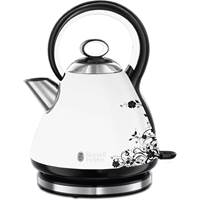Kuhalo za vodu RUSSELL HOBBS LEGACY FLORAL  21963-70