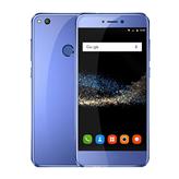 "Smartphone HUAWEI P9 Lite 2017 DS, 5.2"" IPS multitouch FHD, OctaCore Kirin 655 2.1GHz & 1.7GHz, 3GB RAM, 16GB Flash, Dual SIM, microSD, WiFi, 4G LTE, Android 7.0, plavi"