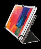 "Futrola za tablet računala, TRUST Aexxo 21067, 7-8"", crna"
