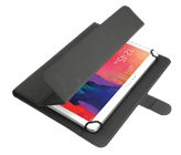 """Futrola za tablet računala, TRUST Aexxo 21068, univerzalna do 10.1"""", crna"""