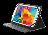 """Futrola za tablet računala, TRUST Primo 20057, 7-8"""", crna"""