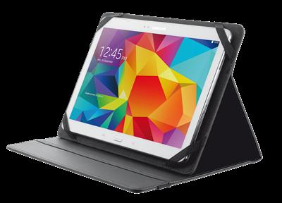 """Futrola za tablet računala, TRUST Primo 20058, 10"""", crna"""