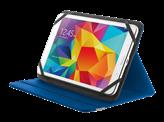 """Futrola za tablet računala, TRUST Primo 20313, 7-8"""", plava"""