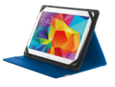 """Futrola za tablet računala, TRUST Primo 20315, 10"""", plava"""