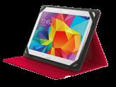 """Futrola za tablet računala, TRUST Primo 20316, 10"""", crvena"""