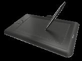 Grafički tablet TRUST Panora Widescreen, bežični, USB