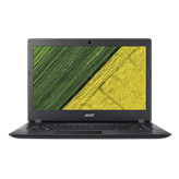 "Prijenosno računalo ACER Aspire A315-31-P62R NX.GNTEX.067 / Pentium N4200, 4GB, 1000GB + 128GB SSD, HD Graphics, 15.6"" LED HD, HDMI, G-LAN, USB 3.0, Linux, crno"