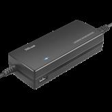 Punjač za notebook TRUST Plug & Go Universal, 120W