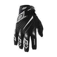 Biciklističke rukavice O'NEAL vel.XL Sniper Elite, crne