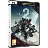 Igra za PC, Destiny 2 Standard Edition - Preorder