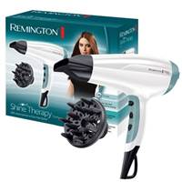 Sušilo za kosu REMINGTON D5216 SHINE THERAPY