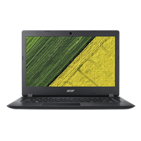 "Prijenosno računalo ACER Aspire A315-31-C6W4 NX.GNTEX.070 / Celeron N3350, 4GB, 1000GB, HD Graphics, 15.6"" LED HD, HDMI, G-LAN, USB 3.0, Windows 10, crno"