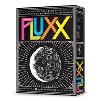 Društvena igra FLUXX 5.0
