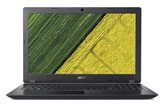 "Prijenosno računalo ACER Aspire ES1-533-P7MP NX.GFTEX.115 / Pentium N4200, 4GB, 256GB SSD, HD Graphics, 15.6"" LED FHD, HDMI, G-LAN, USB 3.0, Windows 10, crno"