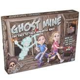 Društvena igra RUDNIK DUHOVA (Ghost Mine Game)