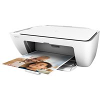 Multifunkcijski uređaj HP DeskJet 2620 All-in-One, printer/scanner/copier, 4800dpi, 256MB, WiFi, USB