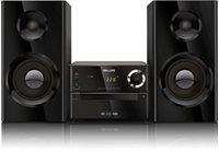Micro DVD Hi-Fi linija PHILIPS MCD2160, USB, 70W