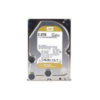 "Tvrdi disk 2000.0 GB WESTERN DIGITAL, WD2005FBYZ, SATA, 128MB cache, 7200okr./min, 3.5"", za desktop"