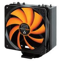 Cooler ARCTIC COOLING Freezer 33 PENTA, polu aktivni, socket 1151/1150/1155/1156/2011-v3/2011/AM4
